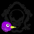 logo_jeu